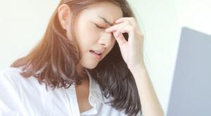 ปวดหัวบ่อย รับมืออย่างไร อาการแบบไหนต้องไปพบแพทย์