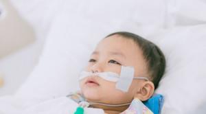 Kemiripan MIS-C Akibat COVID-19 dengan Penyakit Kawasaki pada Anak