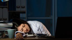 Menjaga Performa Dokter dengan Sleep Hygiene