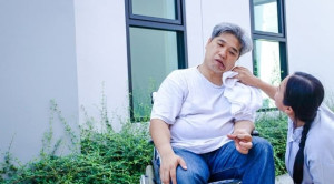 Efektivitas Citicolin dan Piracetam untuk Stroke Iskemik dan Cedera Otak Traumatik