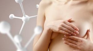 Seberapa Penting Pemeriksaan Gen pada Kanker Payudara