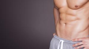 เรื่องน่ารู้ของคนอยากมีซิกแพค ออกกำลังกายและคุมอาหารอย่างไร