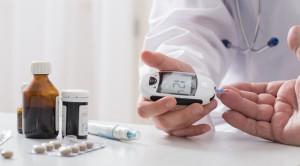 Semaglutide Oral untuk Diabetes Mellitus Tipe 2 – Telaah Jurnal Alomedika