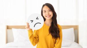 Serotonin (เซโรโทนิน) สารเคมีแห่งความสุข ความเศร้า และสุขภาพ