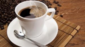 ประโยชน์ของกาแฟดำ แคลน้อย ดีต่อสุขภาพ