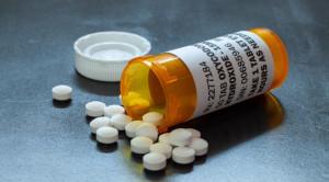 ทำความรู้จักยากลุ่ม Opioids ยาแก้ปวดที่อาจเสพติดได้