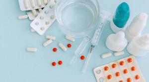 ยาต้านฮีสตามีนหรือยาแก้แพ้ ชนิด รูปแบบ และวิธีใช้ให้ปลอดภัย