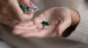 5 เรื่องน่ารู้ที่จะช่วยให้คุณกินยาอย่างปลอดภัยมากขึ้น