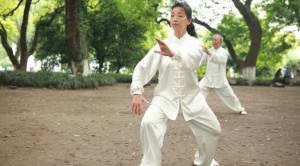 ชี่กง ฝึกกายฝึกจิต เพิ่มคุณภาพชีวิตในผู้สูงอายุ