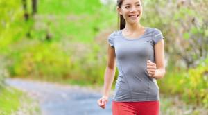 เดินเร็ว การออกกำลังกายสำหรับคนทุกช่วงวัย ไม่ว่าใครก็ทำได้