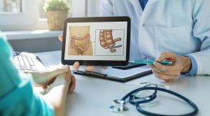 Manajemen Appendicitis di Era Pandemi COVID-19 – Telaah Jurnal Alomedika