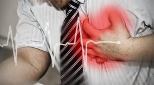 Peran Rivaroxaban untuk Pencegahan Sekunder Kejadian Kardiovaskular Mayor