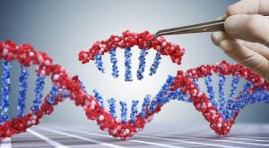 Gene Therapy บำบัดโรคด้วยพันธุกรรม ทางเลือกการรักษาในอนาคต