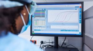 Apakah Pandemi COVID-19 akan Menjadi Endemis?