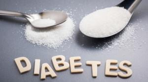 7 ความเชื่อที่คุณอาจเข้าใจผิดเกี่ยวกับโรคเบาหวาน