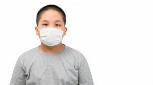 Peningkatan Obesitas pada Anak selama Pandemi COVID-19