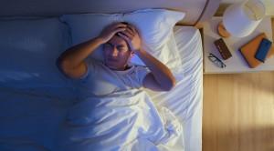 ปวดไมเกรนกับ 6 วิธีรับมือกับอาการปวดยามนอน