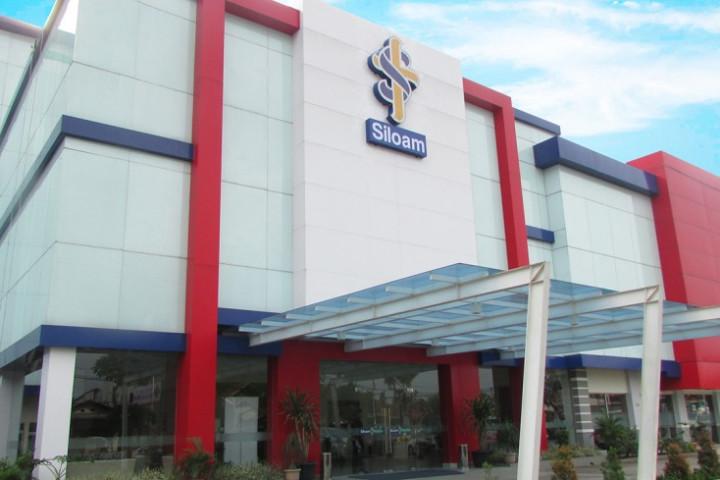 Siloam Hospitals Purwakarta Biaya Tindakan Medis Fasilitas Dan Dokter Alodokter
