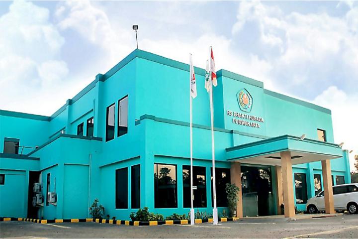 bhakti-husada-2-ii-rs-rumah-sakit-purwakarta-daftar-alamat-telepon-email-fax