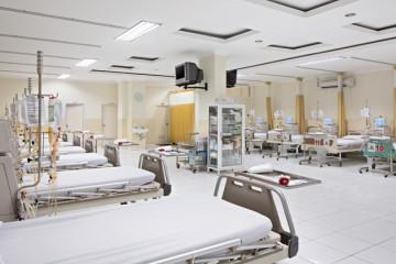Rumah Sakit Bella - Biaya, Tindakan Medis, Fasilitas, dan