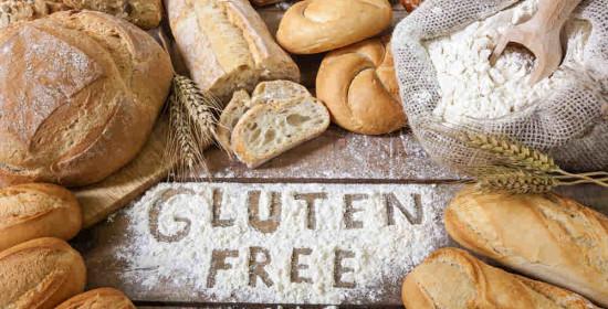 7 สัญญาณแพ้กลูเตน ภัยสุขภาพจากอาหารที่ไม่ควรเสี่ยง
