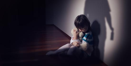 สถานการณ์สะเทือนขวัญ สู่โรคทางจิต PTSD
