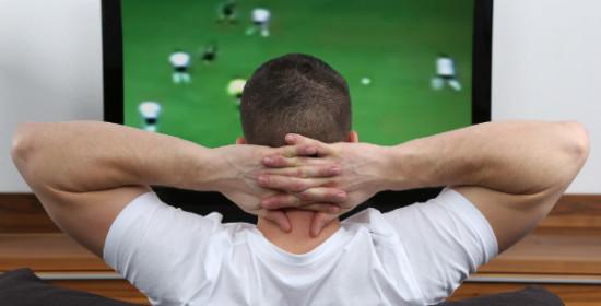 แฟนบอลโลกต้องระวัง ! ดูบอลดึก อันตรายมากกว่าที่คิด !