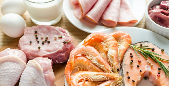 Diet Dukan, Cara Cepat Menurunkan Berat Badan Tanpa Rasa Lapar