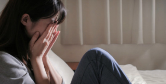 อาการโรคซึมเศร้าที่ควรทราบและควรใส่ใจ