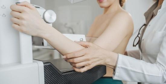 Pemeriksaan Mamografi Tidak Menurunkan Angka Mortalitas Kanker Payudara