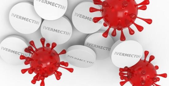 Kontroversi dan Keamanan Ivermectin sebagai Terapi dan Profilaksis COVID-19