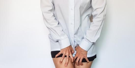 คันอวัยวะเพศ ปัญหาของจุดซ่อนเร้นที่ผู้หญิงควรใส่ใจ