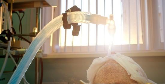 Intubasi pada Pasien Penurunan Kesadaran