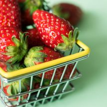 Fruits Delivery online from local stores at home delivery service near me