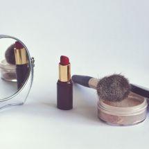 Cosmetics Delivery Gandhinagar