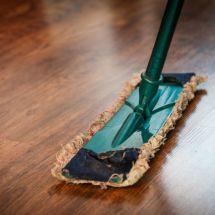 Cleaning Supplies online from local stores at home delivery service near me