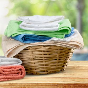 Clothes Washing online from local stores at home delivery service near me