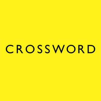 crossword books delivery fast
