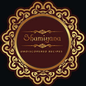shamiyana food delivery gandhinagar near me
