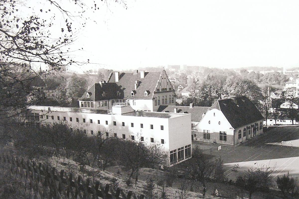 Einstein München