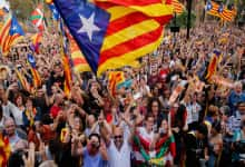 History of Catalonia - before Franco