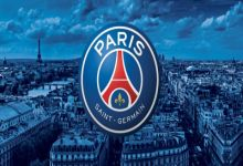 Paris Saint-Germain Football Club
