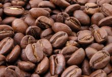 Coffee of Colombia