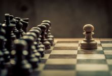 History of Chess