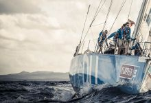 Key Competitions that shaped today's sailing