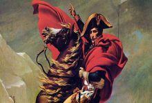 Napoleon's lifetime