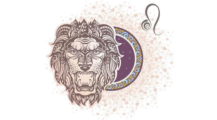 leo gold online horoscope result