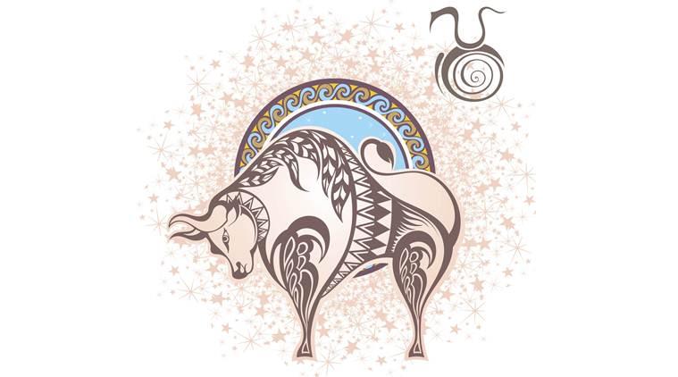 Horoscope, Online Predictions of Astrology,Online Puja, Tarot
