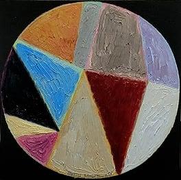 14366