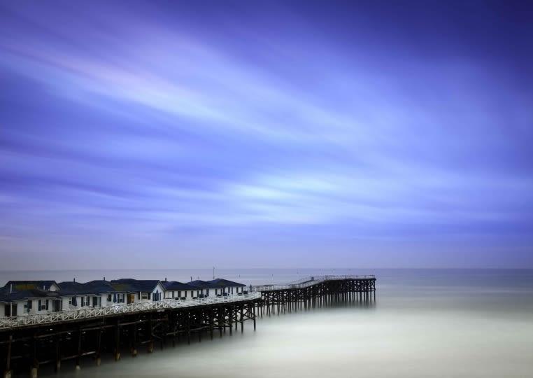 Blue-Sky-Pier
